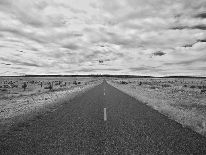 Road-to-Valentine-Art-Gallery-Stay-At-Fort-Davis-Cow-Camp