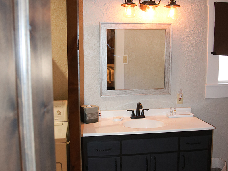 Carriage-House-Bathroom-2-at-Cow-Camp-Lodging-in-Fort-Davis