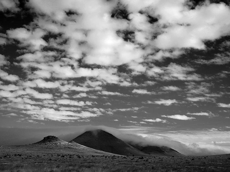 Big-Bend-Clouds-Art-Gallery