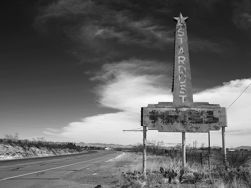 Stardust-Motel-Art-Gallery-Stay-At-Fort-Davis-Cow-Camp