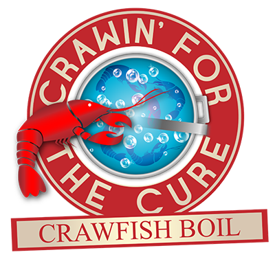 Crawin-for-the-Cure