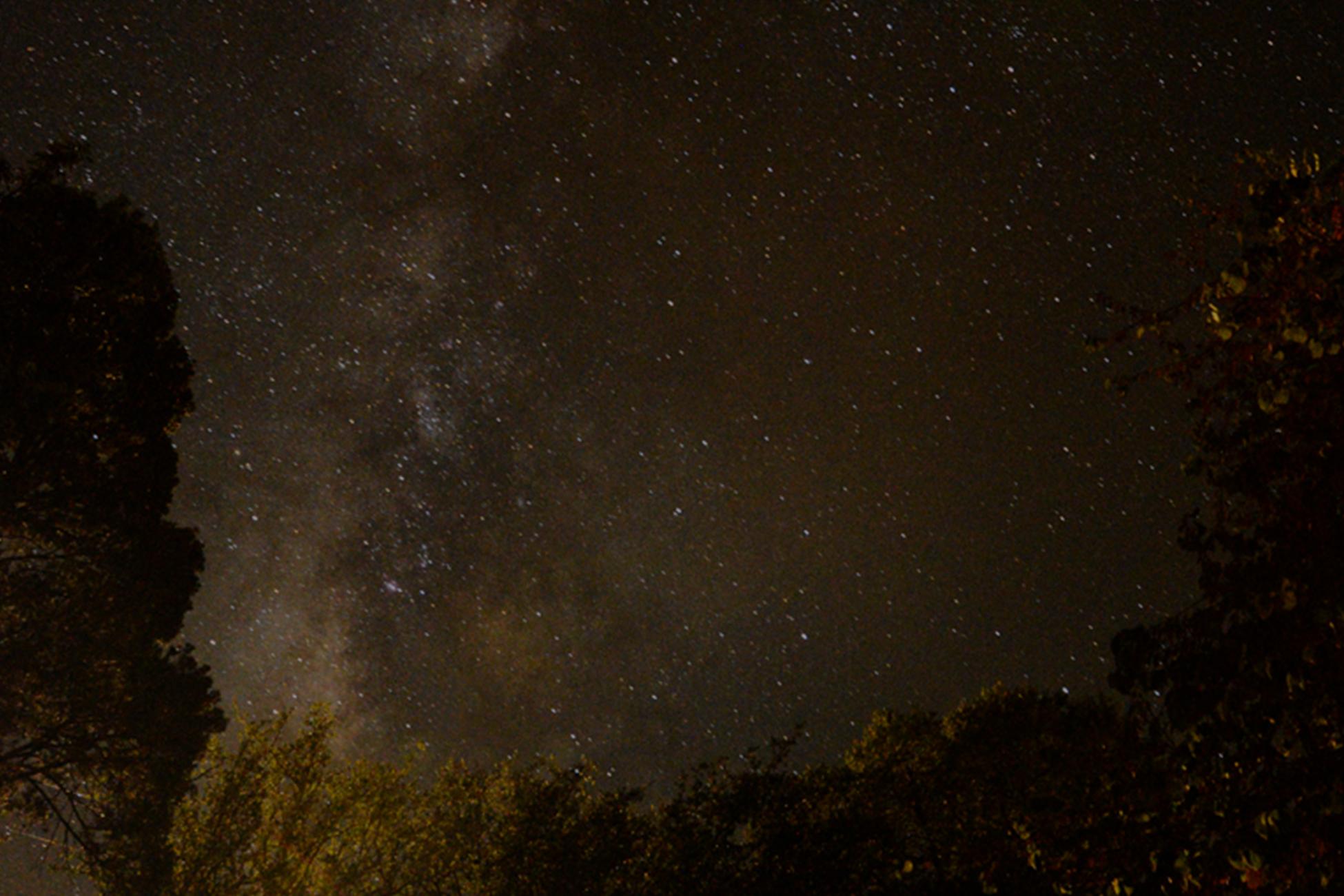Fort-Davis-Stars-small