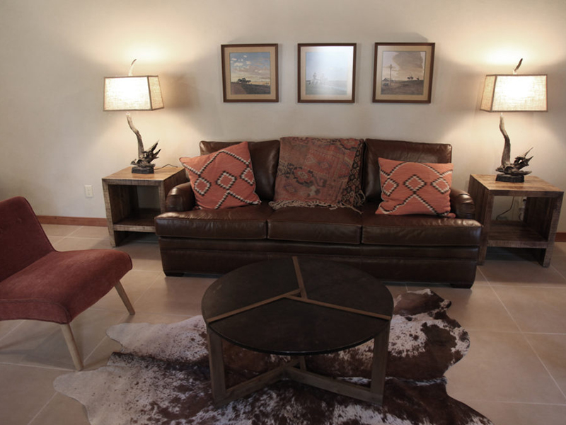 The-Bunkhouse-at-Cow-Camp-Best-Place-To-Stay-in-Fort-Davis-Couch