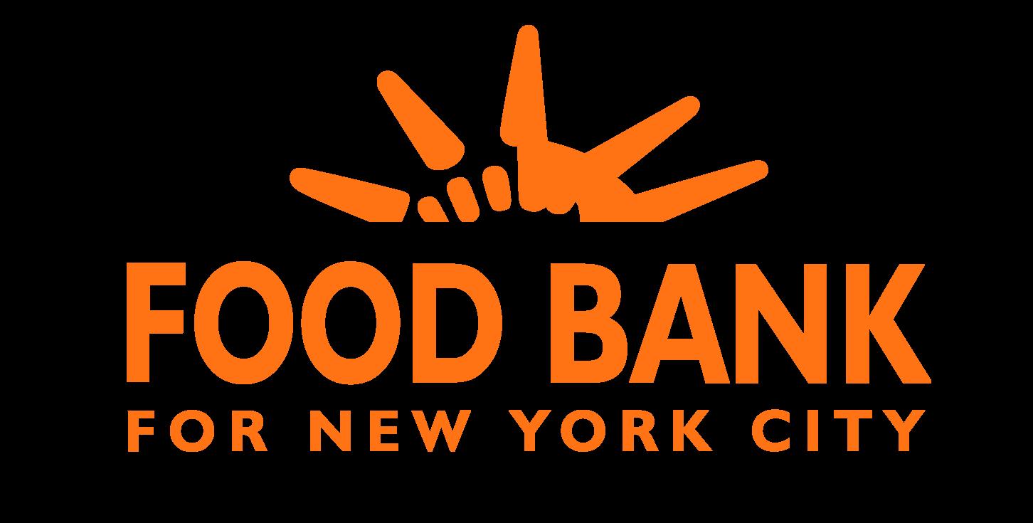 foodbank20NYC